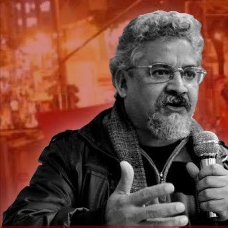 Edmilson Costa, Secretário-Geral do PCB, analisa o absurdo programa neoliberal de Paulo Guedes