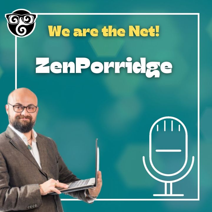 ZenPorridge