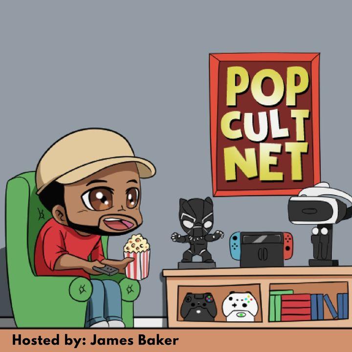 Pop Cult Net.