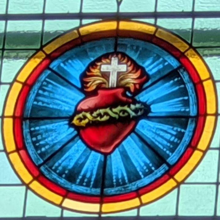 Retreat Day Four: Faith