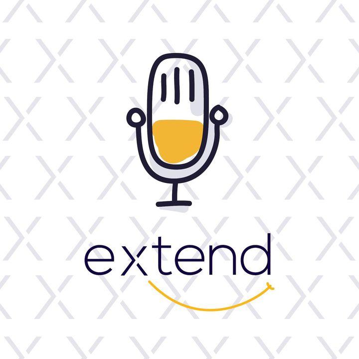 The Ontario Extend mOOC Radio Show