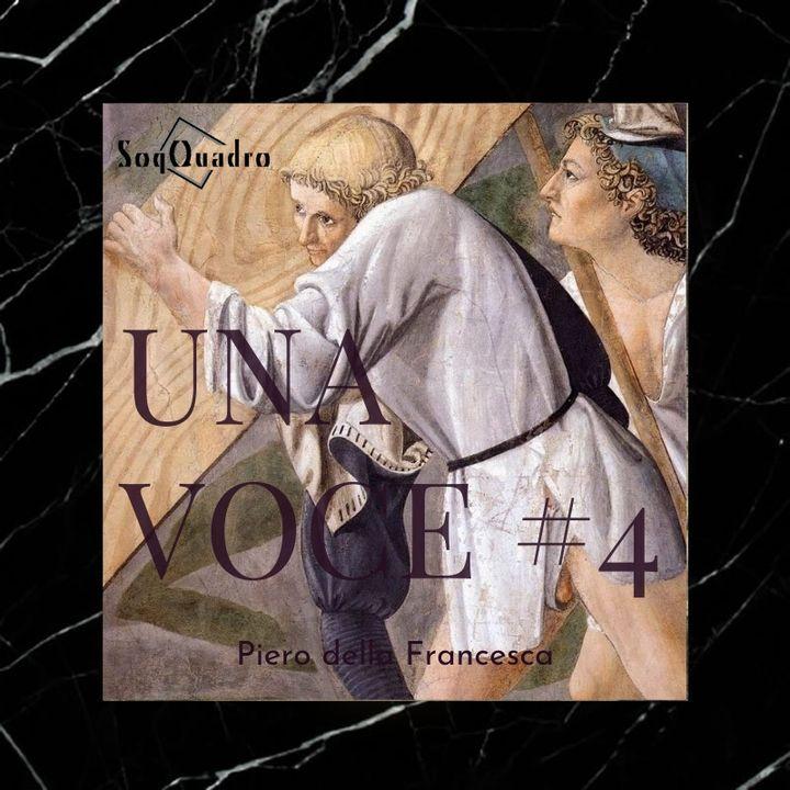 Una Voce #4 - Piero e Fabrizio
