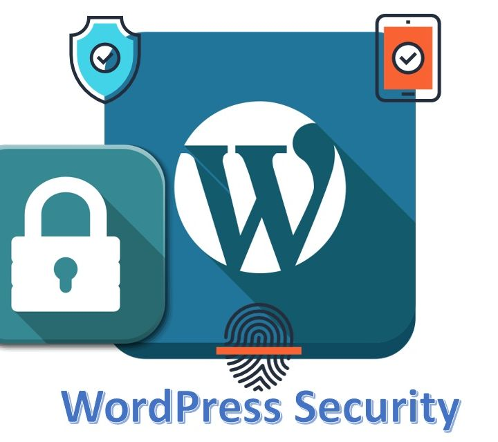 What Are The Common WordPress Security Issues