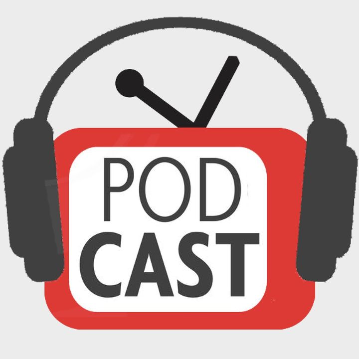 The Windsurfing Podcast