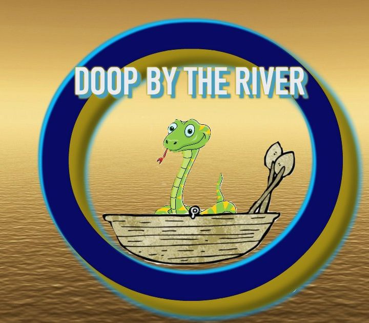 DOOP By The River Podcast 4/6- CCL Preview
