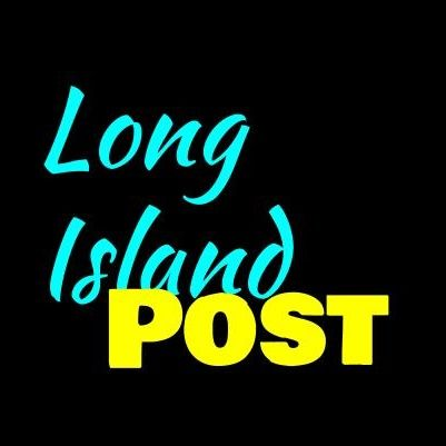 Here's What's Happening This Weekend On Long Island 3/21/19
