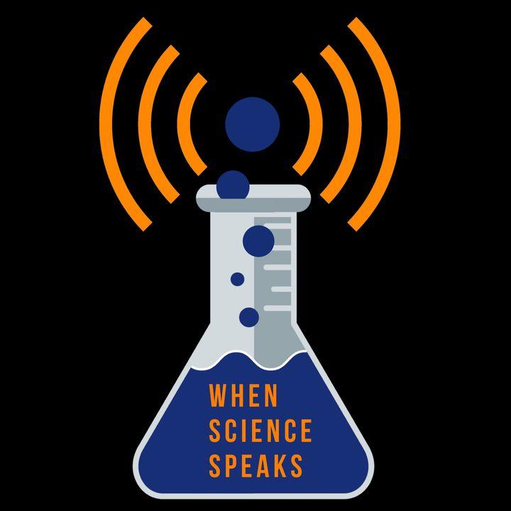 When Science Speaks