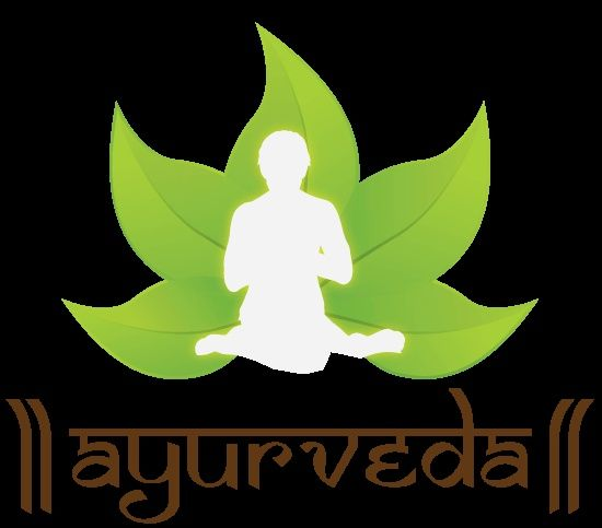 Ayurveda Course For Beginners - Ayurveda Class part #1