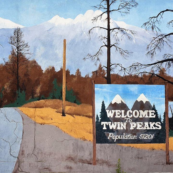 Hai mai avuto paura? Un viaggio tra anima e Twin Peaks