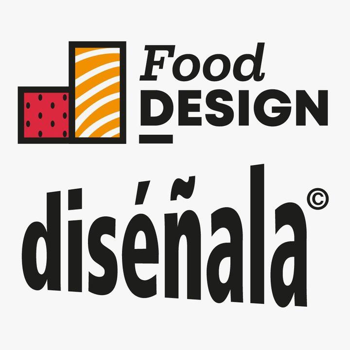 Food Design DISÉÑALA