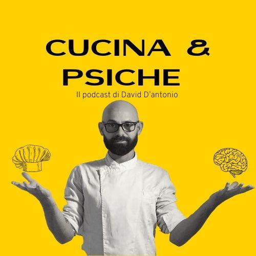 Adriano Magnoli e Antonella Mascolo - The Verve Restaurant
