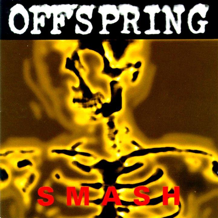 03 Tras el Smash de The Offspring