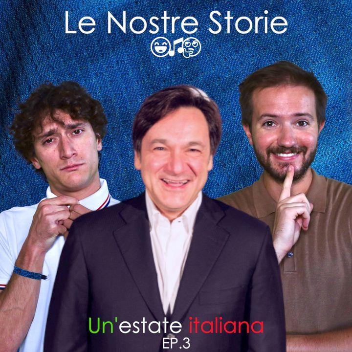 Un'Estate Italiana