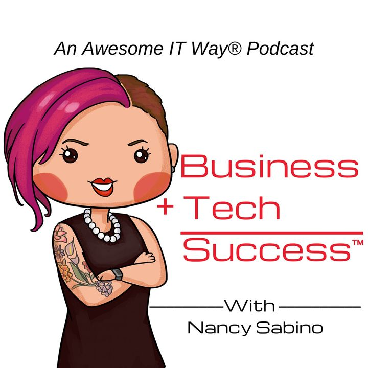 The Process and Systems Queen: Brandi Harleaux w/ SPORC