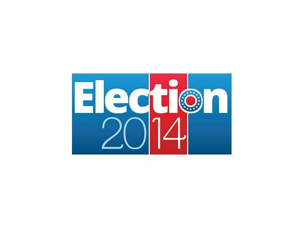The 2014 Elections