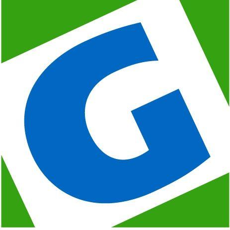 GETECCU Podcasts