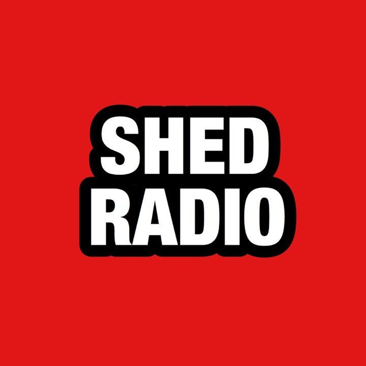 Shed Radio