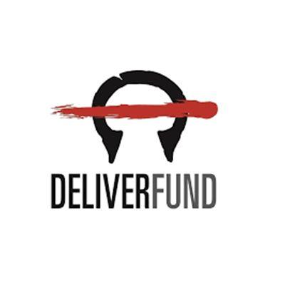 DeliverFund