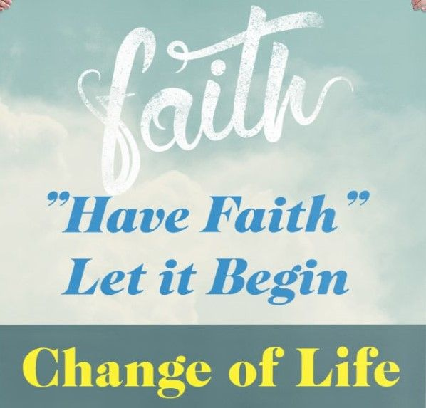 Life Changes Ep 155