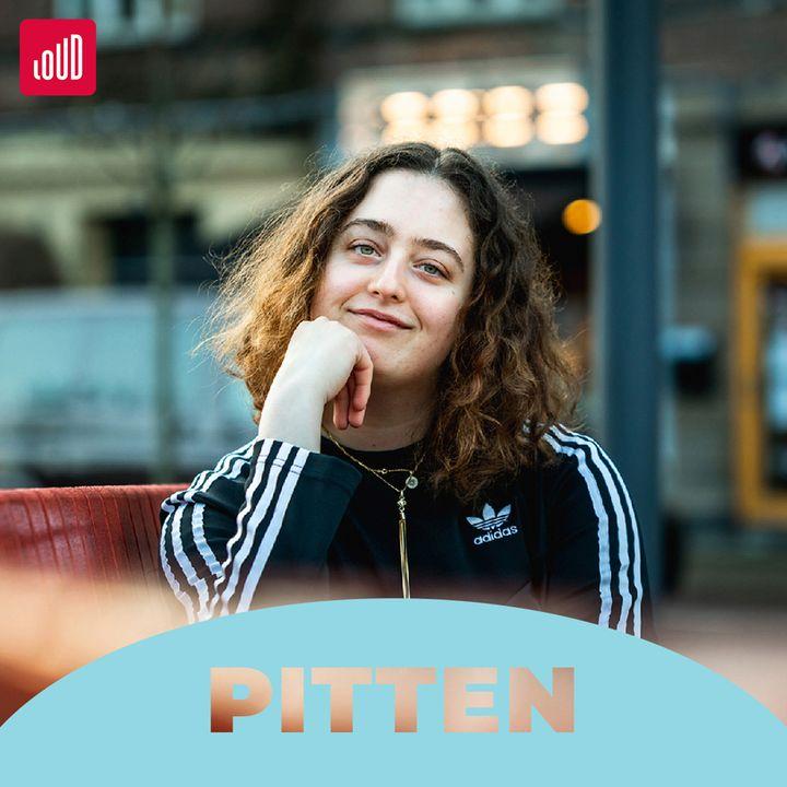 Pitten