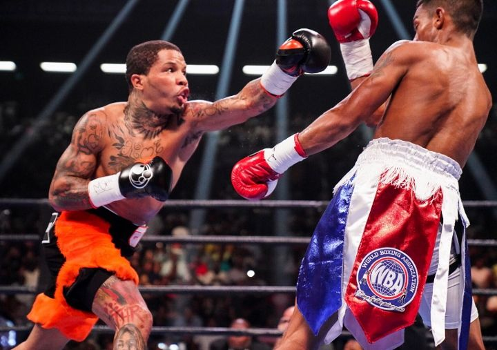 Inside Boxing Weekly: Pac-Thurman, Davis-Nunez, PEDs, and ring deaths
