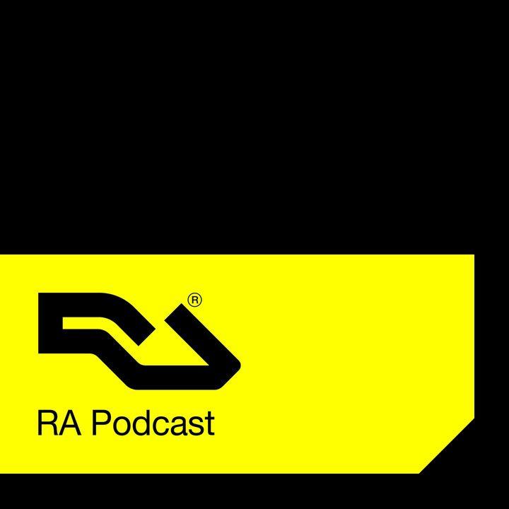 RA Podcast