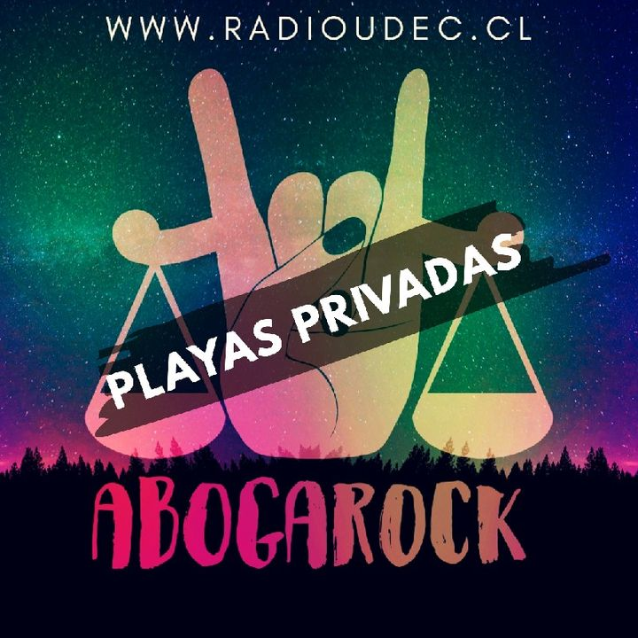49T2- Playas privadas
