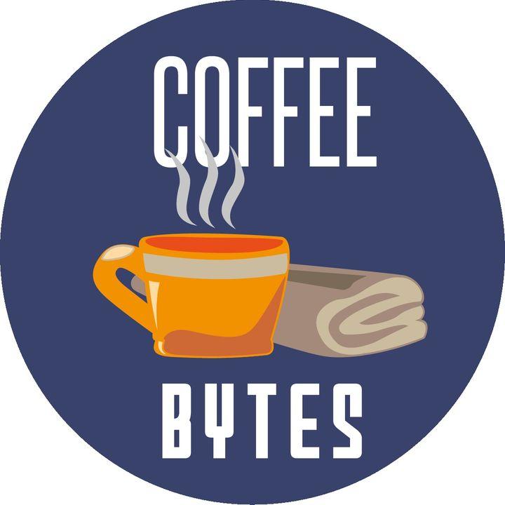 Radio CoffeeBytes