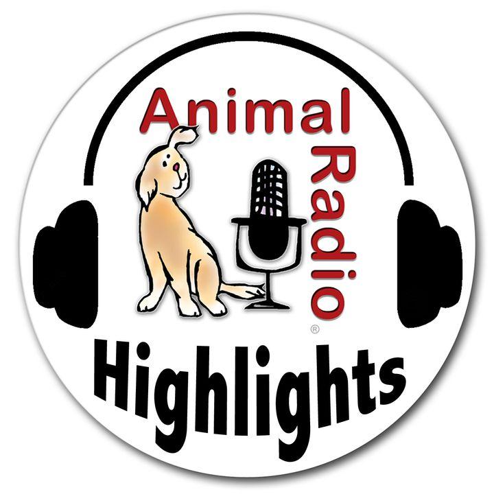 Animal Radio Highlights
