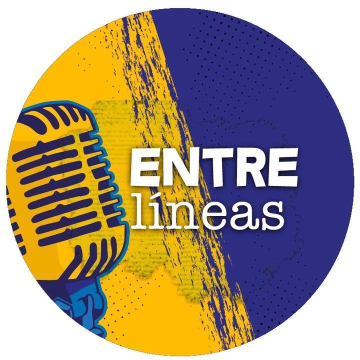 Fundación Juan Pablo Gutiérrez apoya a estudiantes de maestría