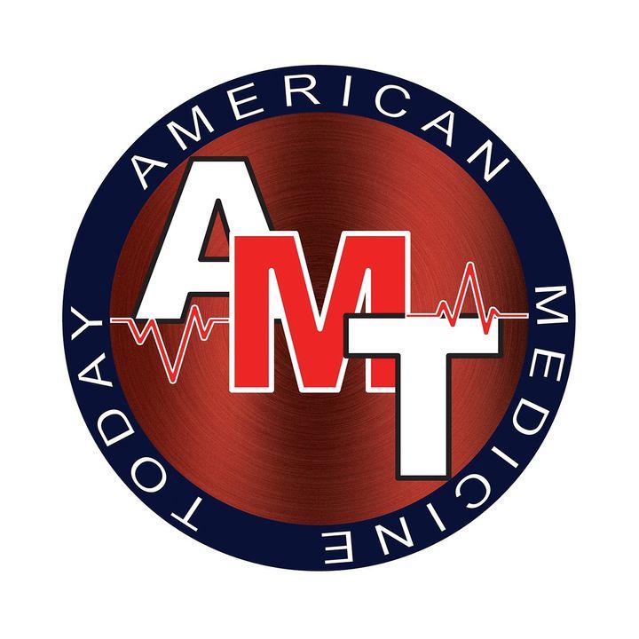 American Medicine Today 8-26-17