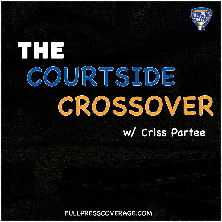 Episode 15 Breaking down the Top 22 point guards in the NBA and much more