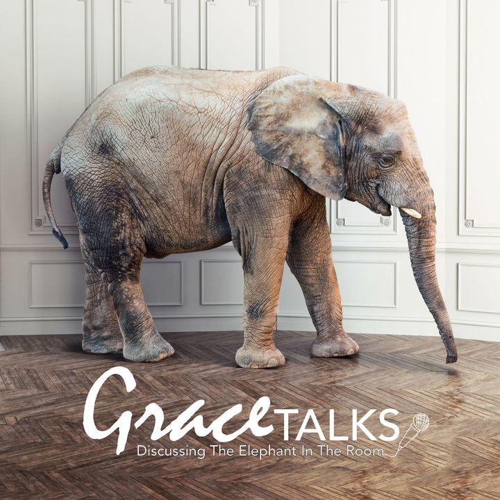 Grace Talks