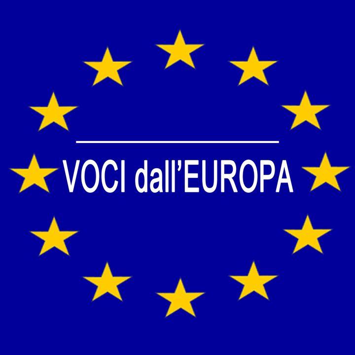 L'Europa ha fame di cultura, fondi Ue e concerti per ripartire