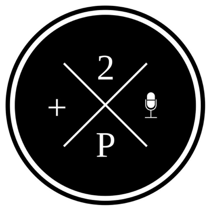 The 2020 Holiday Special! (feat. Sandra Kyle & Anne Mize)