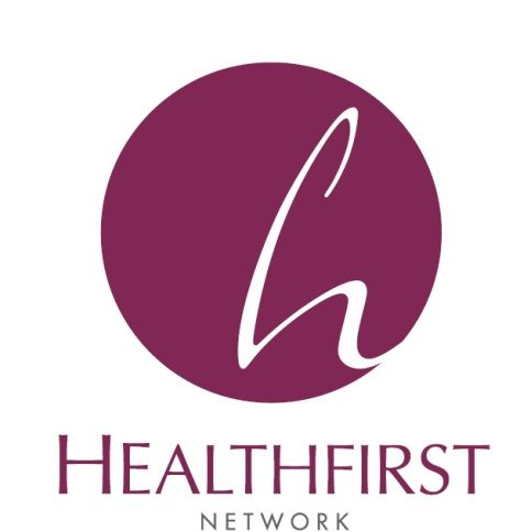 E1 HealthFirst - What is HealthFirst Network