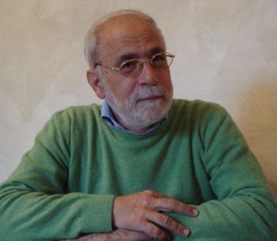 Intervista a Mario Albino Gagliardi - 1980
