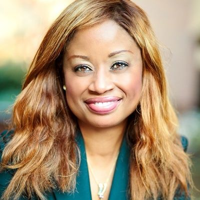 Cholesterol and Heart Health - Dr. Jackie on Big Blend Radio