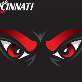 Bearcats on the Prowl: This week a review of the AAC title game and the Crosstown Shoutout.