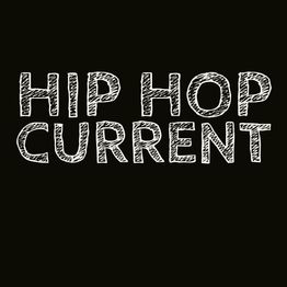October 2019 Hip Hop Mix #1 DJ Danny Cee