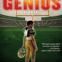 football genius 2 essay @ 10:37am 2,169 views leadership: on the field and off a force of nature and a football genius.