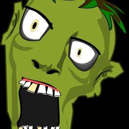 Joel Michalec Show #62: What Time is The Zombie Apocalypse?
