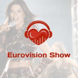 Eurovision Show #005
