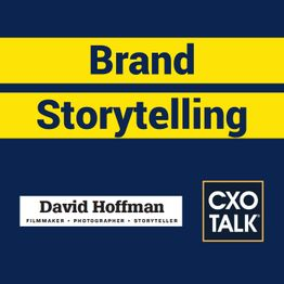 Brand Storytelling with Video