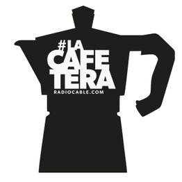 #LaCafeteraAVOTAR -. Frente a su odio, tu voto. Con la vista puesta en el 10N, prensa internacional. La Trinchera Infinita y Diario Vivo.