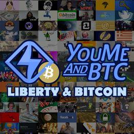 bitcoin @hu – Falkvinge on Liberty