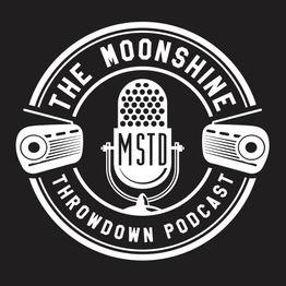 Army/ODU Wrap-Ups & Charlotte/FAU Previews - The Moonshine Throwdown Podcast S4 Ep18