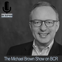 Introduction to The BCR Technology Preparedness Show