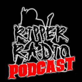 Ripper Radio Free For All 9.4.19