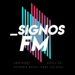 SignosFM #612 Viernes de Estrenos, el primero de noviembre